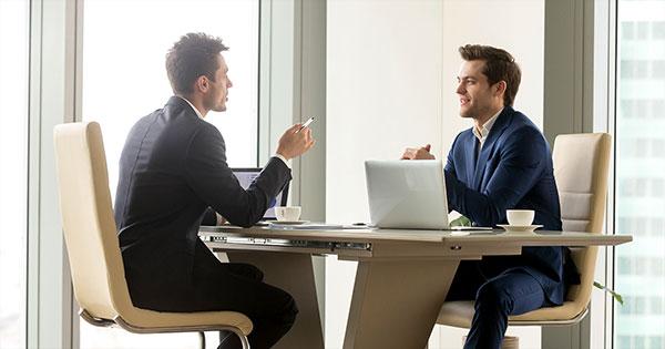 چرا باید کارآفرین شویم